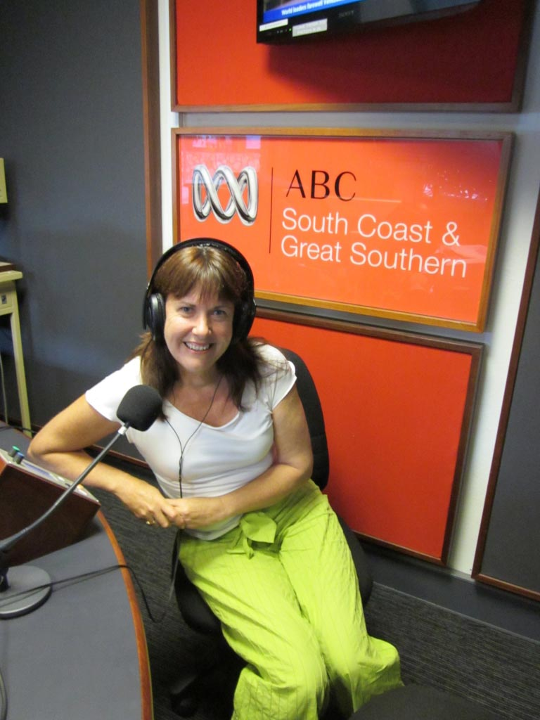 ABC South Coast